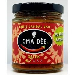 Oma's Oelek