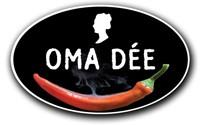 Oma Dée Online Toko